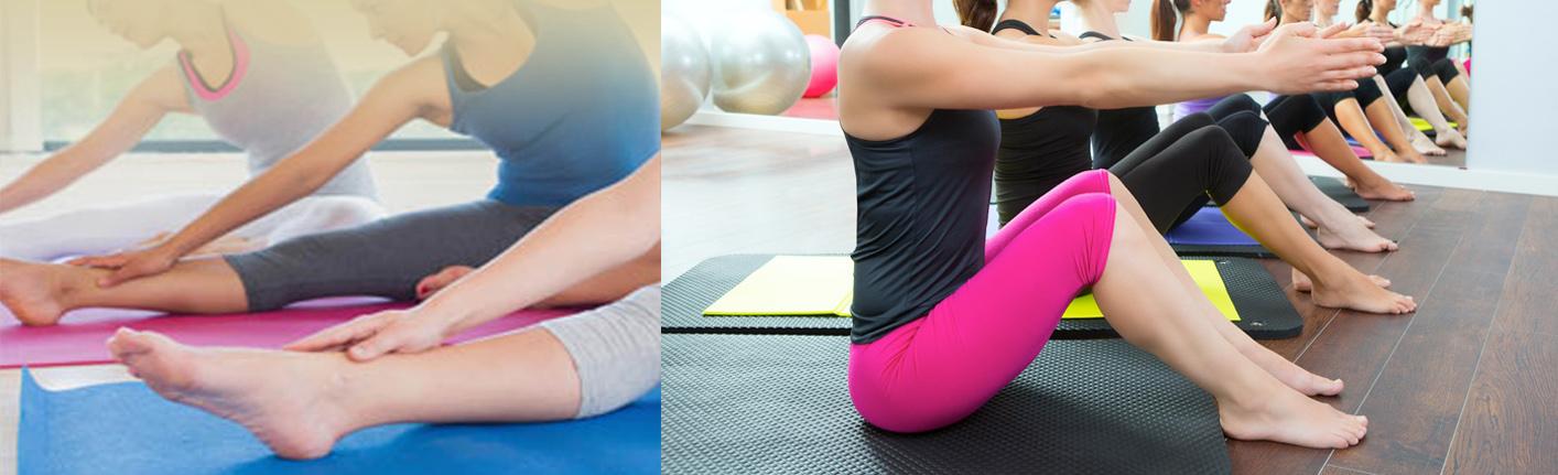 stretch-e-postur