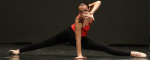 header danza moderna